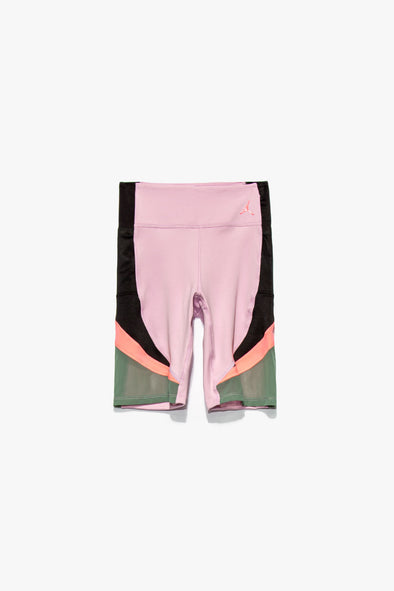 Women's Heatwave Shorts