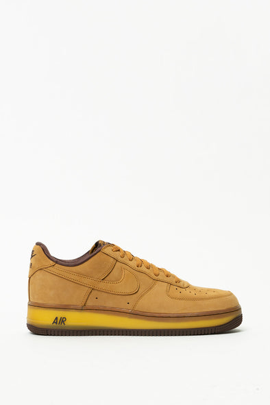 Nike co.JP Air Force 1 B - Rule of Next Footwear
