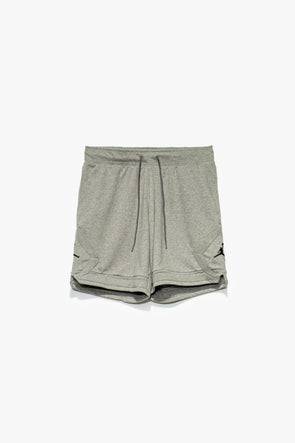 Air Jordan Jumpman Diamond Shorts - Rule of Next Apparel
