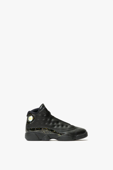 Air Jordan Girls' Air Jordan 13 Retro (PS) - Rule of Next Footwear