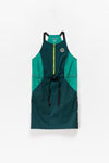 Air Jordan Women's Winter Utility Dress - Rule of Next Apparel