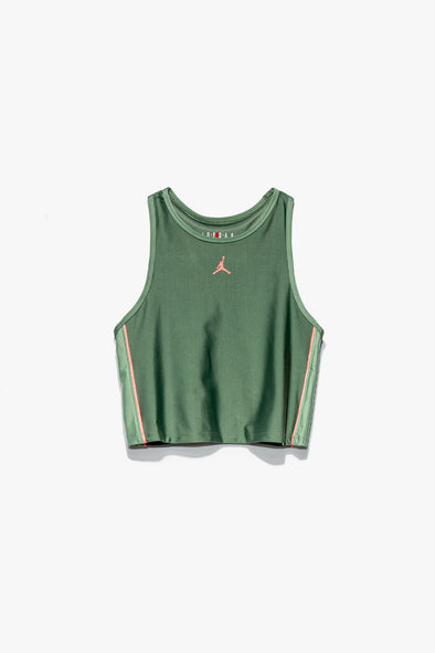 Women's Essential Tank Top
