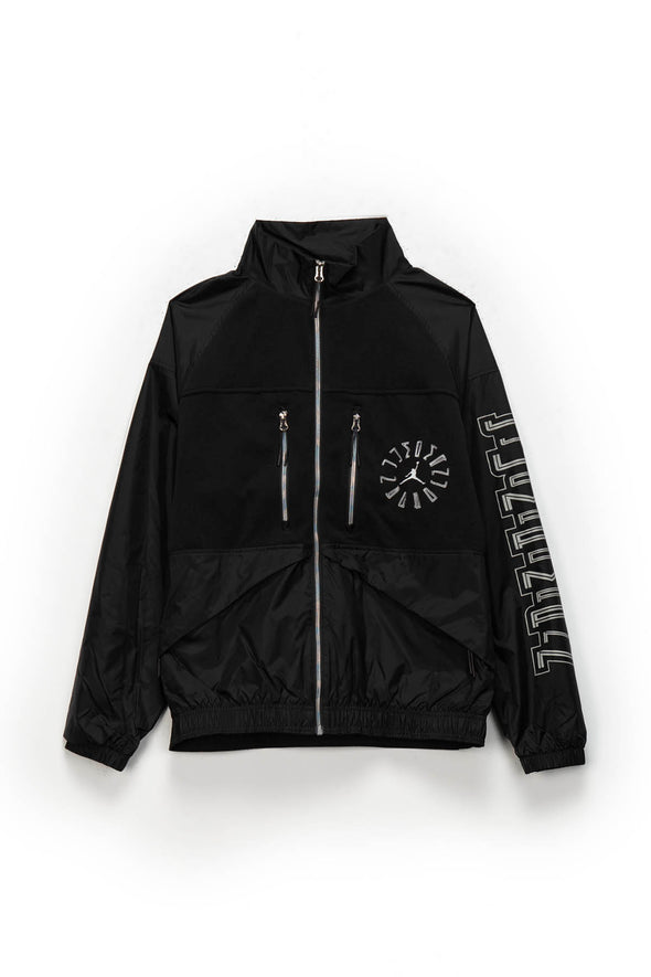 Air Jordan Air Jordan 11 Jacket - Rule of Next Apparel