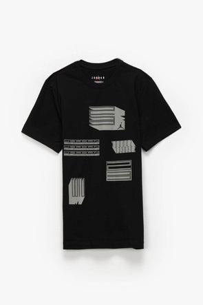 Air Jordan Air Jordan 11 T-Shirt - Rule of Next Apparel