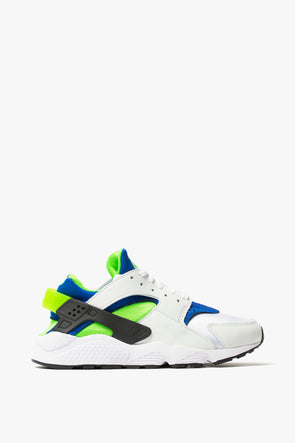 Nike Air Huarache - Rule of Next Footwear