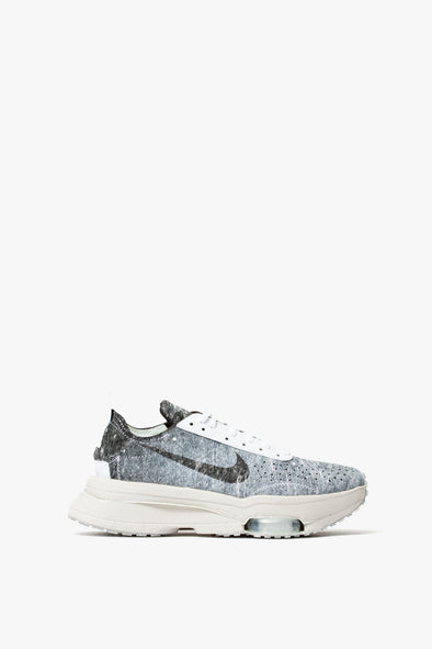 Nike Women's Air Zoom-Type SE - Rule of Next Footwear