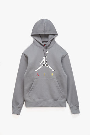 Air Jordan AJ3 Hoodie - Rule of Next Apparel