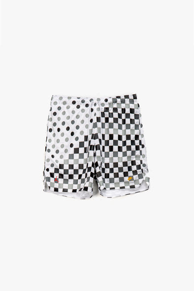 Air Jordan AJ3 Shorts - Rule of Next Apparel