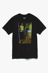 Air Jordan AJ3 T-Shirt - Rule of Next Apparel