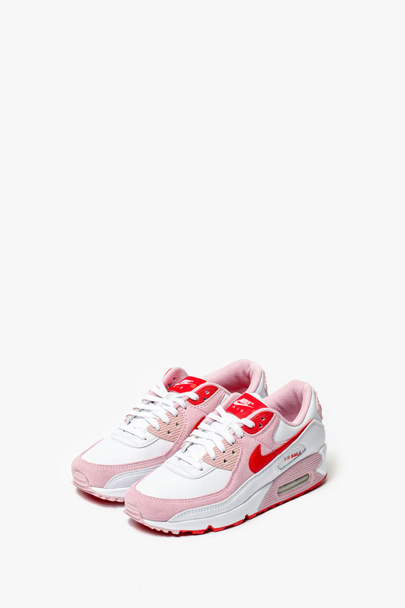 Air Max 90 'Valentines Day'