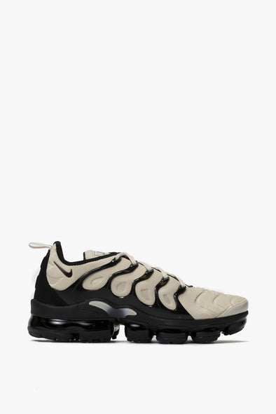 Nike Air Vapormax Plus - Rule of Next Footwear
