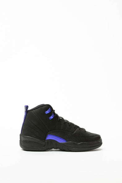 Air Jordan Kids' Air Jordan 12 Retro (GS) - Rule of Next Footwear