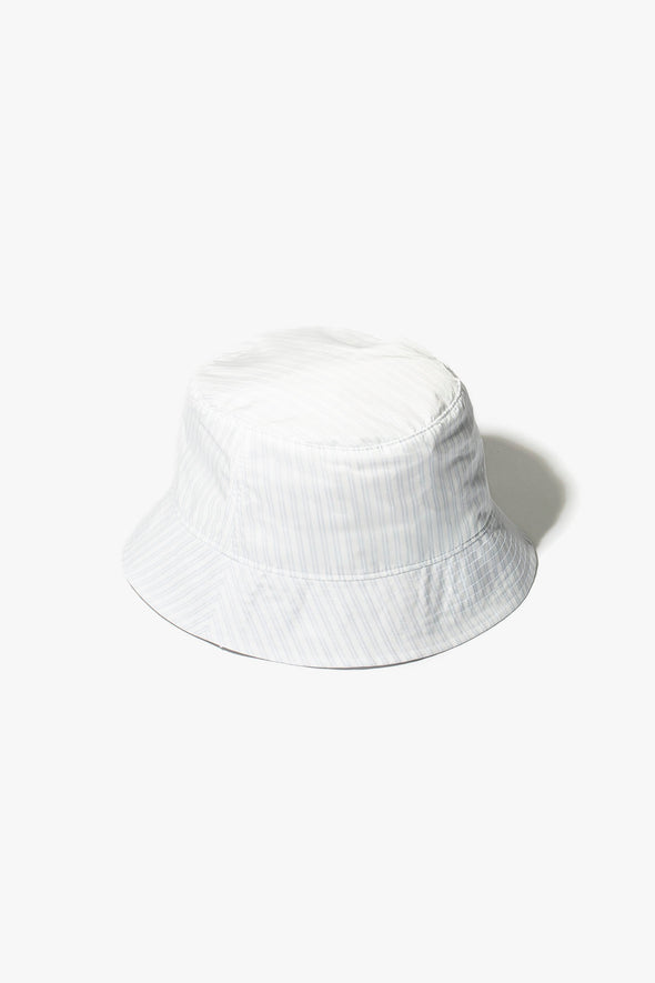 Nike Kim Jones x Bucket Hat - Rule of Next Accessories