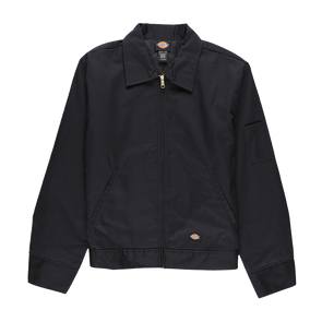 Dickies Lined Eisenhower Jacket - Rule of Next Apparel