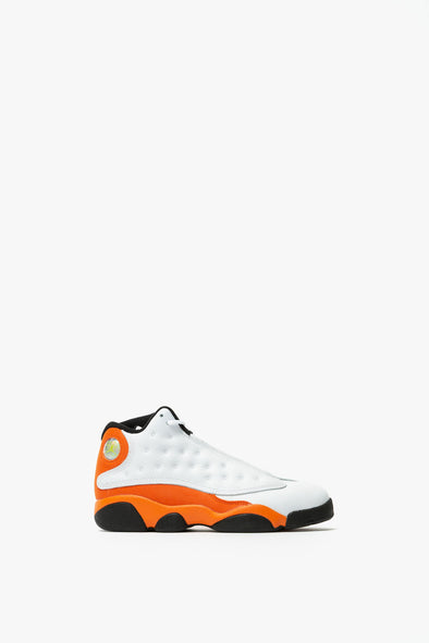 Air Jordan Kids' Air Jordan 13 Retro 'Starfish' (PS) - Rule of Next Footwear