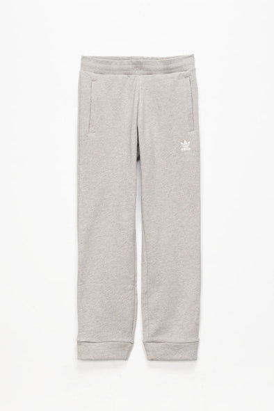 adidas Trefoil Pants - Rule of Next Apparel