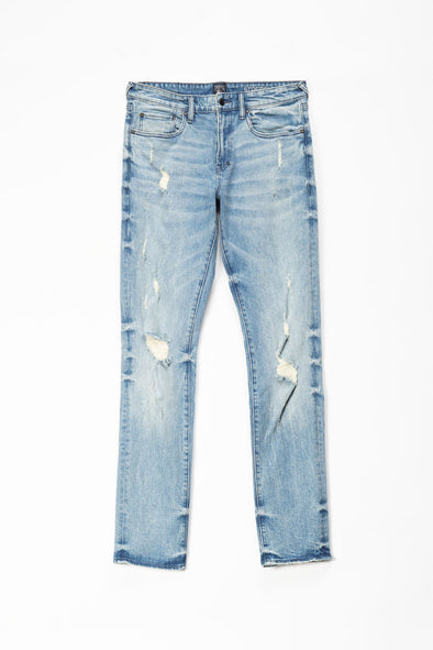 PRPS La Sabre Jeans - Rule of Next Apparel