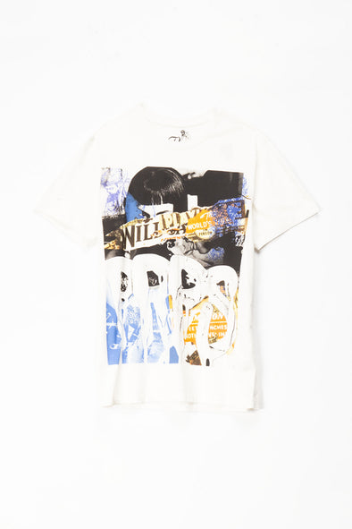 PRPS Drip Drip T-Shirt - Rule of Next Apparel