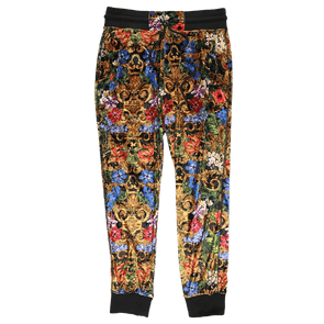 Versace Jeans Couture Man Trouser - Rule of Next Apparel