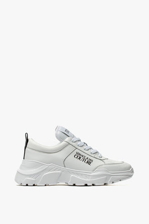 Versace Jeans Couture Speedtrack - Rule of Next Footwear