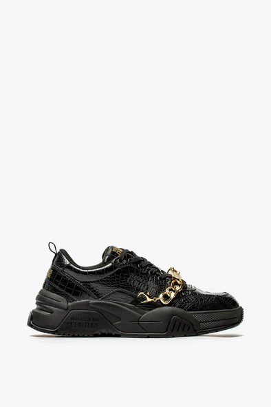 Versace Jeans Couture Stargaze - Rule of Next Footwear