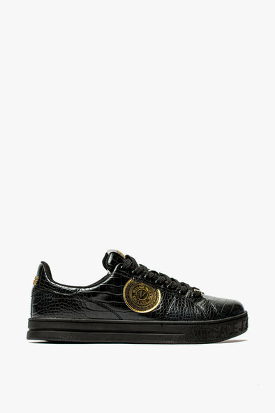 Versace Jeans Couture Court 88 - Rule of Next Footwear