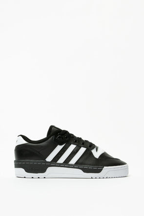 adidas Rivalry Low - Rule of Next Footwear