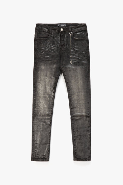 En Noir Cash Jeans - Rule of Next Apparel