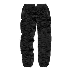 EPTM. Accordion Pants - Rule of Next Apparel