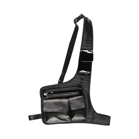 EPTM. Chest Rig - Rule of Next Accessories