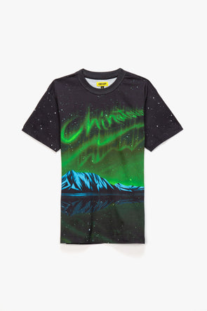 Chinatown Market Aurora T-Shirt - Rule of Next Apparel