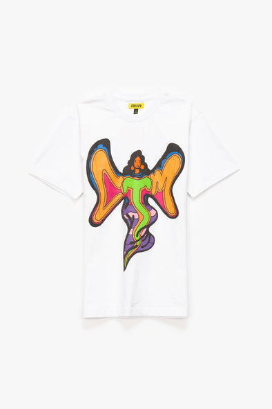 Chinatown Market Goddess T-Shirt - Rule of Next Apparel