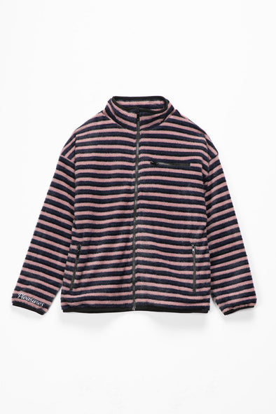 Pleasures Caterpillar Jacket - Rule of Next Apparel