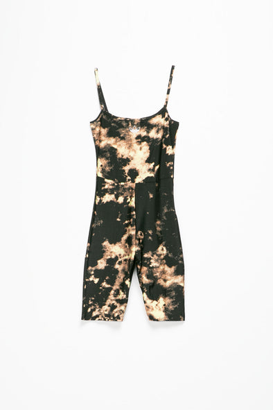 adidas Women's Printed Bodysuit - Rule of Next Apparel