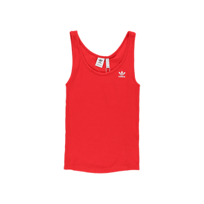 adidas Women's Tank Top - Rule of Next Apparel