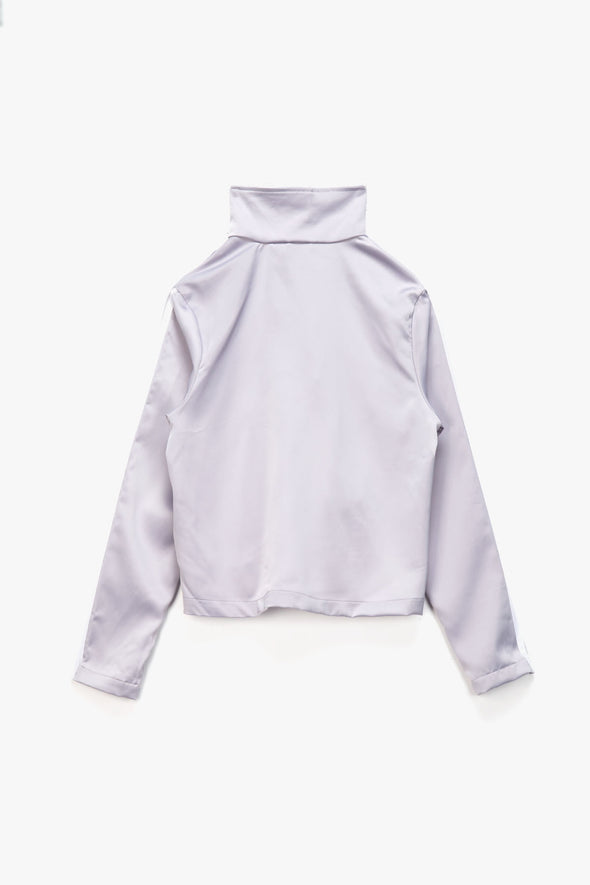 adidas Women's Track Top - Rule of Next Apparel