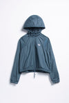 adidas Women's Windbreaker - Rule of Next Apparel