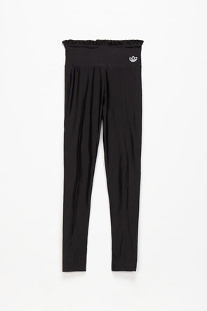 adidas Women's Leggings - Rule of Next Apparel