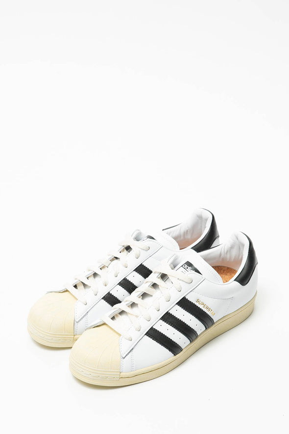 adidas Superstar - Rule of Next Footwear
