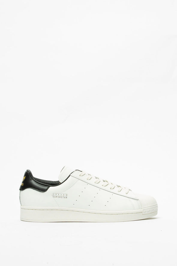 adidas Superstar Pure - Rule of Next Footwear