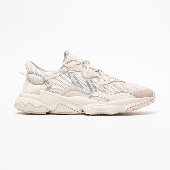 adidas Ozweego - Rule of Next Footwear