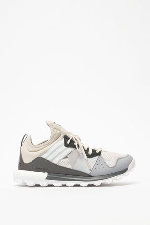 adidas Response Trail - Rule of Next Footwear