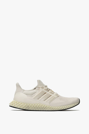 adidas Ultra 4D - Rule of Next Footwear