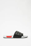 adidas Adilette Premium Slides - Rule of Next Footwear