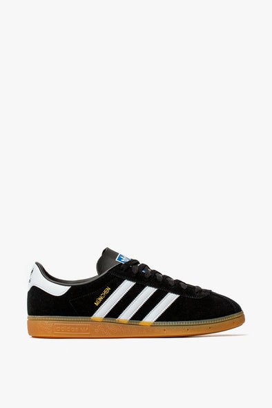 adidas Munchen - Rule of Next Footwear