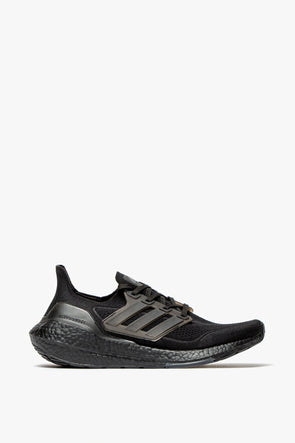 adidas Ultraboost 21 - Rule of Next Footwear