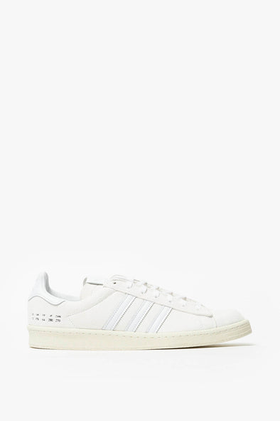 adidas Campus 80s - Rule of Next Footwear