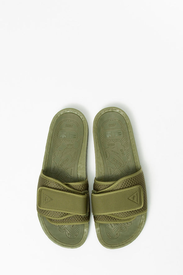 adidas Pharrell Williams x Boost Slide - Rule of Next Footwear