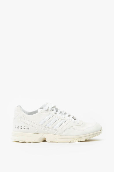 adidas ZX 1000 C - Rule of Next Footwear