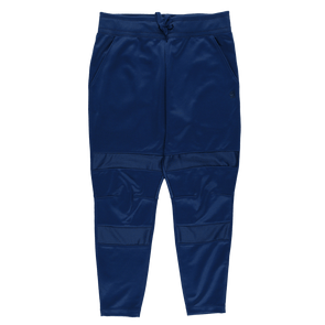 G-Star RAW Motac Slim Tapered Sweatpants - Rule of Next Apparel
